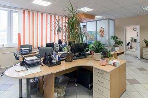 История о двух совершенно разных офисных переездах