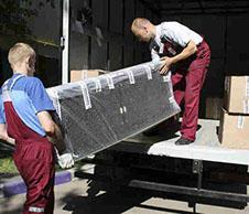 Перевозка и доставка любых грузов