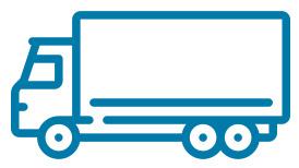 Перевозка грузов на Газели цена
